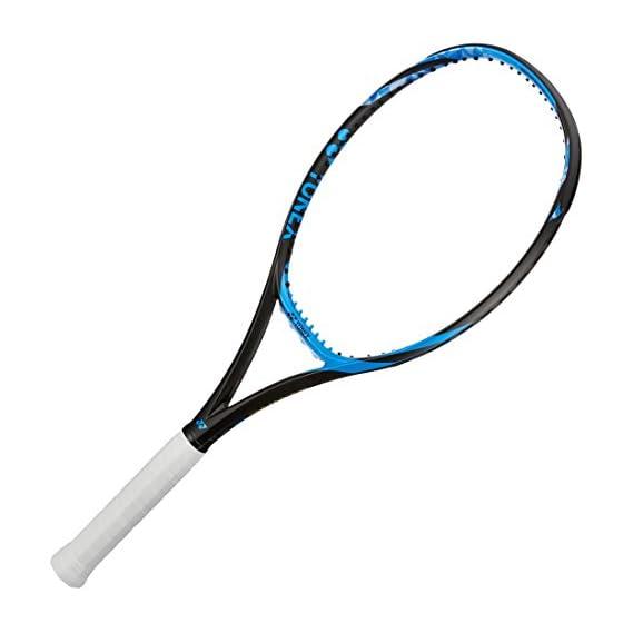 Yonex EZONE 98 Tennis Racquet LG3 (285g)