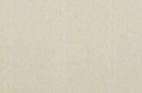 Linder 0189/29/377AB/300X240 - Cortina lino anillas