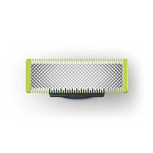 Philips Norelco OneBlade Cuchilla recambio QP210/50