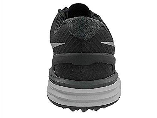 Lunar contrôle Chaussures de golf