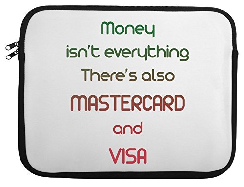 mastercard-and-visa-laptop-case-13-14-15-13