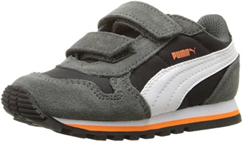 Puma St Runner NL V Kids Sneaker
