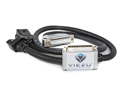 Preisvergleich Produktbild Jaguar Diesel v-box–Jaguar Diesel Plug & Play