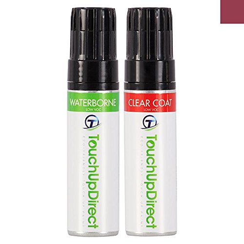 touchupdirect-plymouth-all-pintura-de-retoque-de-igualado-exacto-para-automoviles-sr8-regent-red-s-f