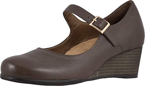 Trotters Women's Willow Pump