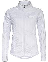 ICEPEAK Damen Trico Jacket Mimi
