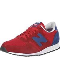U446SGK, Chaussures de Fitness Mixte Adulte, Multicolore (Multicolore), 40.5 EUNew Balance
