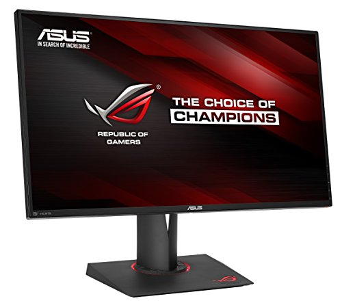 Asus-ROG-SWIFT-PG279Q-Gaming-Monitor-27-WQHD-2560-x-1440-IPS-up-to-165Hz-DP-HDMI-USB30-G-SYNC
