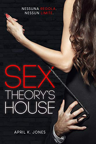 Sex Theory's House
