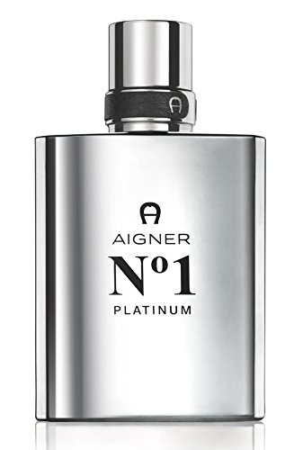 no-1-platinum-edt-100-ml