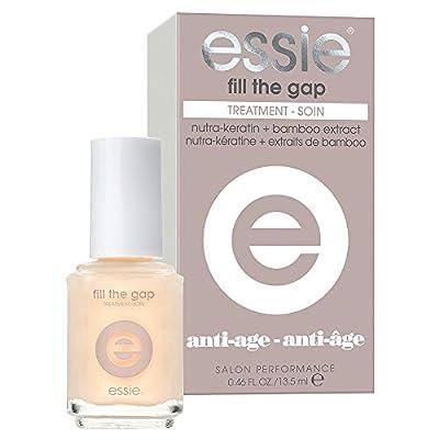 Essie 'Fill the Gap' Anti-Age Nail Treatment - Salon Performance 13.5ml