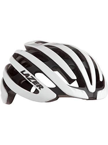 Lazer Z1 MIPS Helmet White Kopfumfang M | 55-59cm 2019 Fahrradhelm