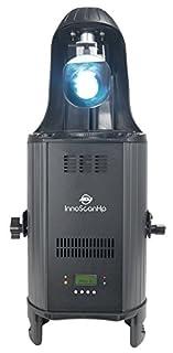 American DJ Inno scan HP Scanner Noir (B00M2QFG4U)   Amazon price tracker / tracking, Amazon price history charts, Amazon price watches, Amazon price drop alerts