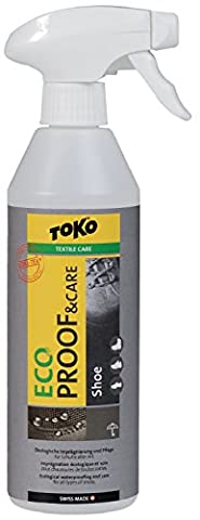 Swix Sport (Toko) Eco Shoe Proof&Care 500ml