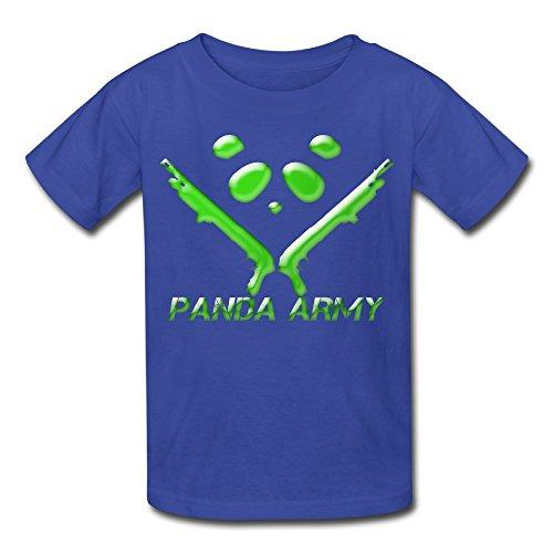 eertom-camiseta-hombre-azul-azul-real-x-large