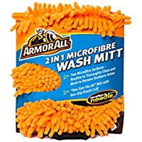 Armor All GAA40005EN 2 in 1 Microfibre Noodle Wash Mitt preiswert