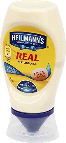 hellmanns-real-mayonnaise-lot-de-4