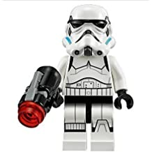 LEGO Star Wars Rebels minifigure - Stormtrooper