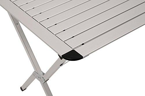 Zoom IMG-1 cs trading campfeuer tavolo pieghevole