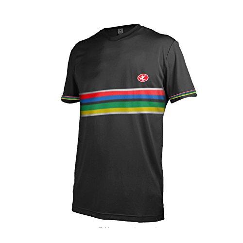 Uglyfrog 2018 Jersey Mountain Bike Downhill Shirt Herren