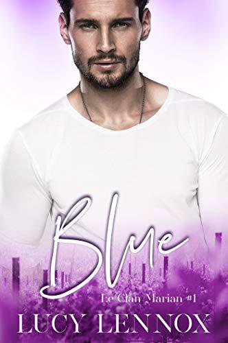 Blue: Le clan Marian #1 par  Juno Publishing