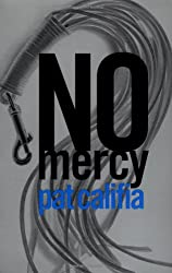 No Mercy: Short Stories