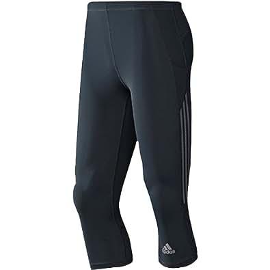 Adidas - Running - sn 3/4 ti - Taille L