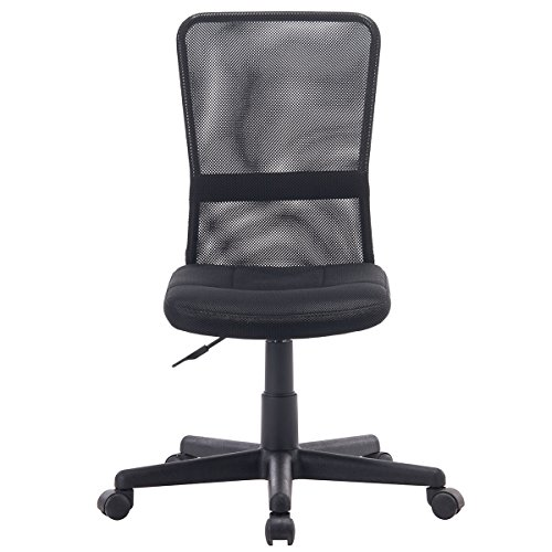 furniturer-teens-black-mesh-computer-desk-chair-with-thick-padded-seat