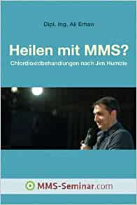 Jim Humble Buch