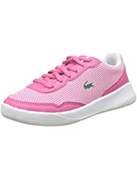 362256dd3669ae Amazon.co.uk  Lacoste - Boys  Shoes   Shoes  Shoes   Bags