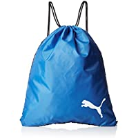 PUMA Pro Training Ii Gym Bag