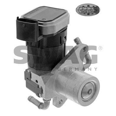 Preisvergleich Produktbild SWAG Ventil-Sauger 40937430