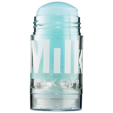 Milk Makeup Cooling Water - Soothing Seawater and Firming Caffeine -