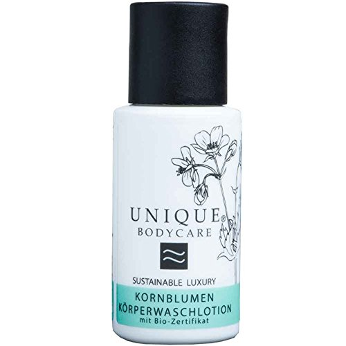 unique-beauty-bodycare-kornblumen-krperwaschlotion-50-ml-macht-die-haut-wunderbar-weich-geschmeidig