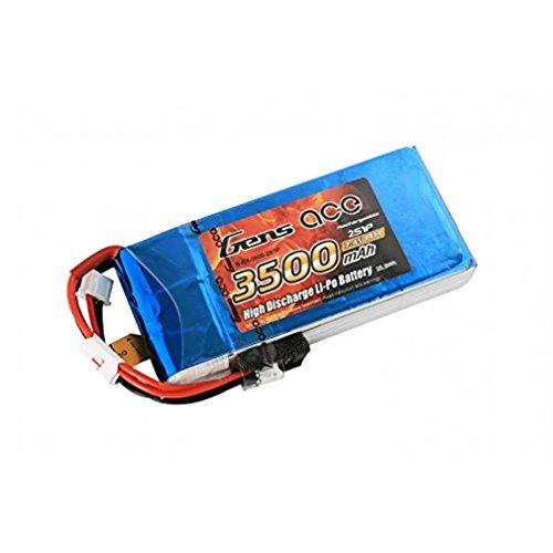 gens-ace-b-rx-3500-2s1p-polimero-di-litio-3500mah-74v-batteria-ricaricabile