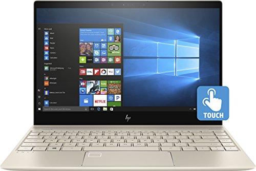 HP ENVY 13-AD014NA 2FQ88EA Intel® 2700 MHz 8192 MB Portable, Flash Hard Drive GeForce MX150