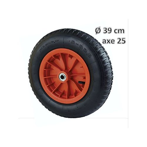 probache-roue-gonflable-39-cm-pour-brouette-axe-25mm
