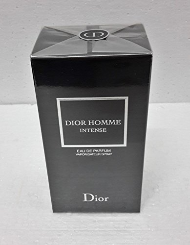 christian-dior-homme-intense-eau-de-parfum-150-ml-man