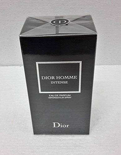 christian-dior-homme-intense-eau-de-parfum-150ml