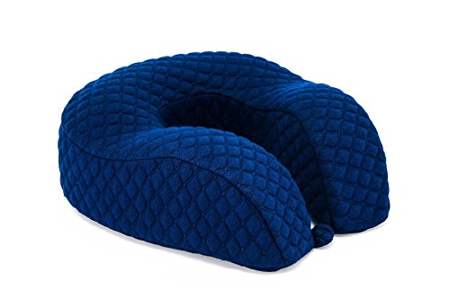 luxury-travel-neck-pillow-memory-foam-head-support-best-cushion-with-high-sides-easy-removable-and-w