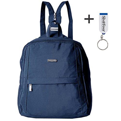 baggallini-mes160-sac-pour-femme-porter-lpaule-taille-unique-pacifique-bleu-mes160