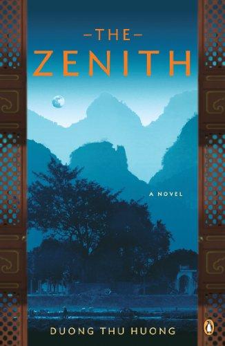 the-zenith-a-novel