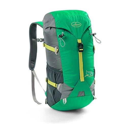 Wanderrucksack/ paar Outdoor-Rucksack/ Freizeit wasserdichte Taschen E