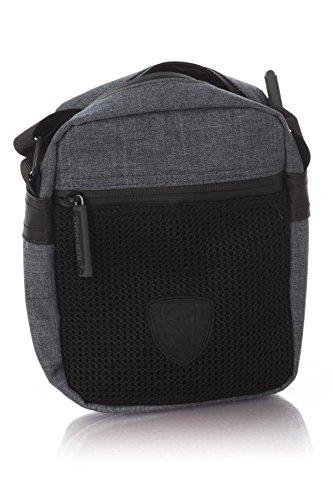 redskins-sacoche-bandouliere-pochette-gris-et-noir-clayton-format-standard