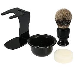 Anifer brocha afeitar 4 en...