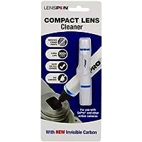 Lenspen Original Mini Pro Elite NMP-1W Lens Cleaner