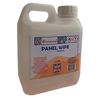 PANEL WIPE WATER BASED 1 LT