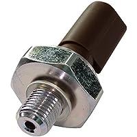 AERZETIX: Sensor de presion de aceite C19828 compatible con 038919081/C/D/H/K 6M219278AA 1206977 1108808 1461875 948606203 01/00