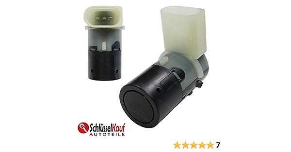 Konikon Parksensor Pdc Sensor Einparkhilfe 7h0919275c Elektronik