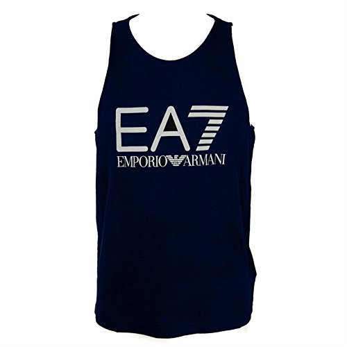 ea7-sea-world-bw-big-logo-m-tank-xxl